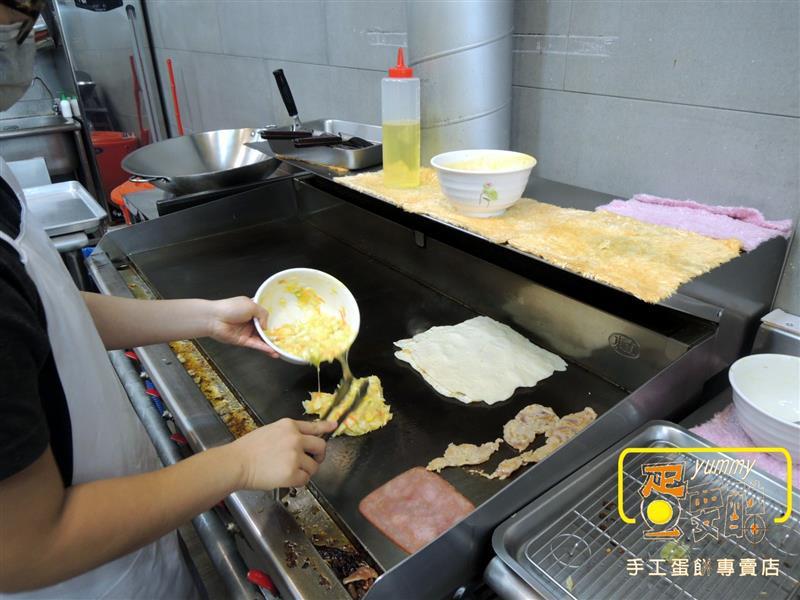 蛋要酷手工蛋餅專賣店 001.jpg
