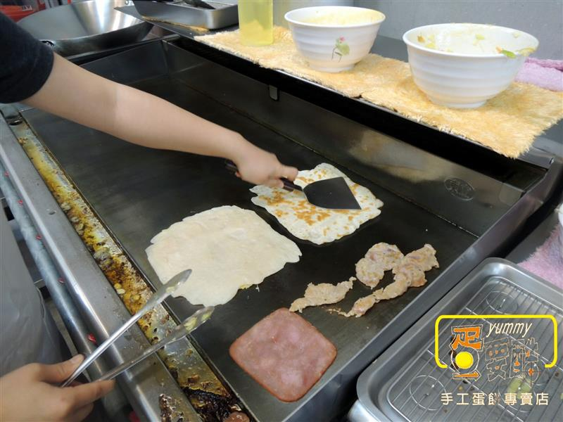 蛋要酷手工蛋餅專賣店 003.jpg