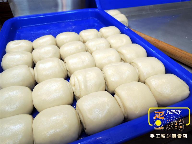 蛋要酷手工蛋餅專賣店 005.jpg