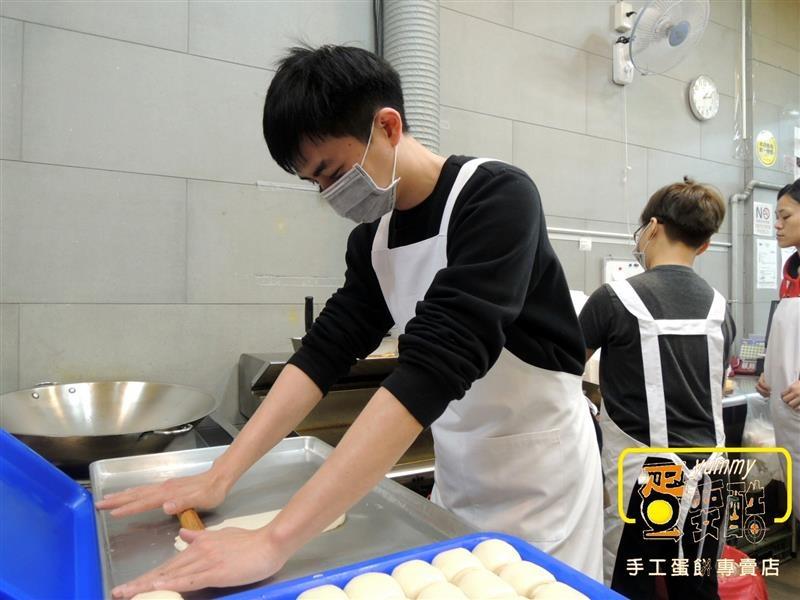 蛋要酷手工蛋餅專賣店 007.jpg