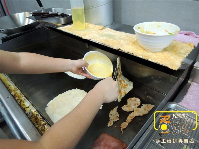 蛋要酷手工蛋餅專賣店 010.jpg