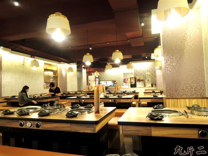 南京三民 九斤二 燒肉吃到飽003.jpg