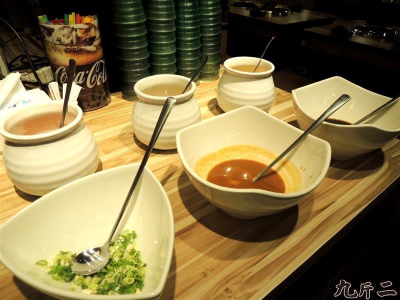 南京三民 九斤二 燒肉吃到飽012.jpg