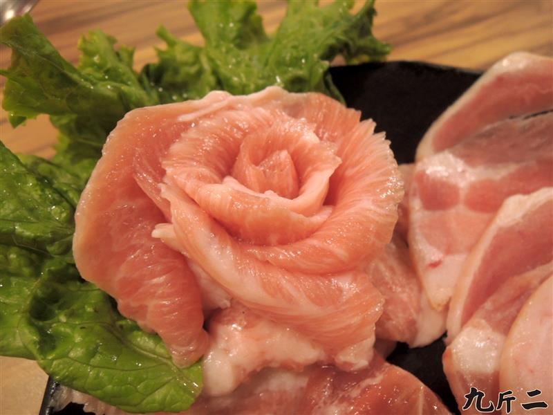 南京三民 九斤二 燒肉吃到飽035.jpg
