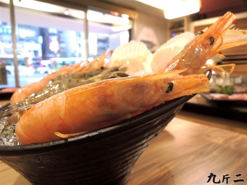 南京三民 九斤二 燒肉吃到飽043.jpg