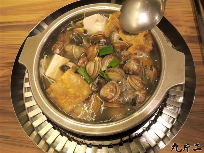 南京三民 九斤二 燒肉吃到飽045.jpg