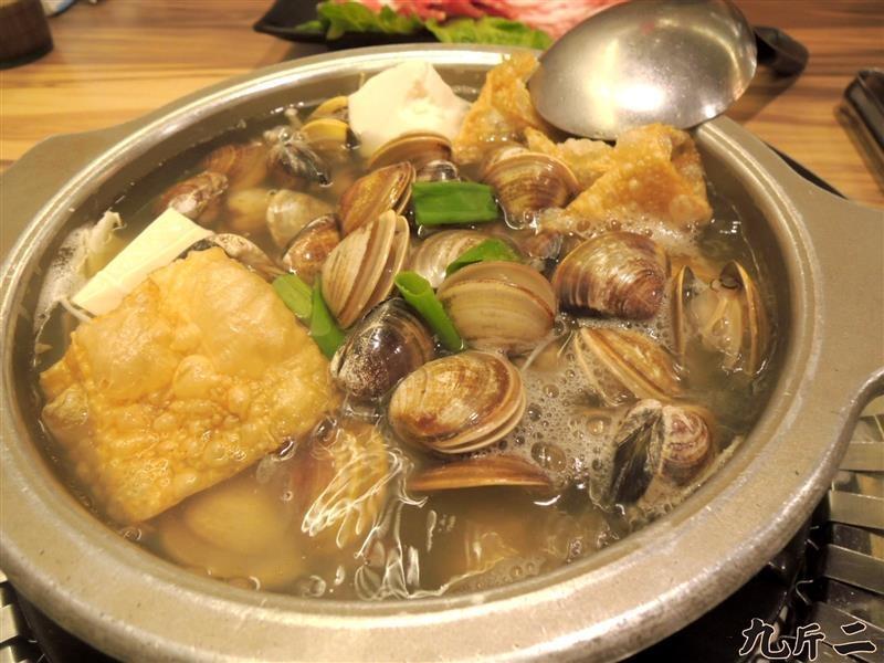 南京三民 九斤二 燒肉吃到飽046.jpg