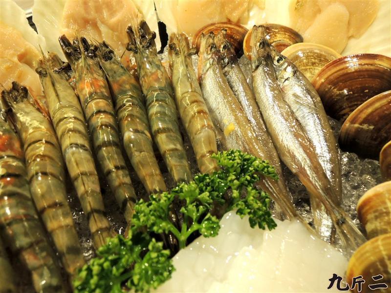 南京三民 九斤二 燒肉吃到飽054.jpg
