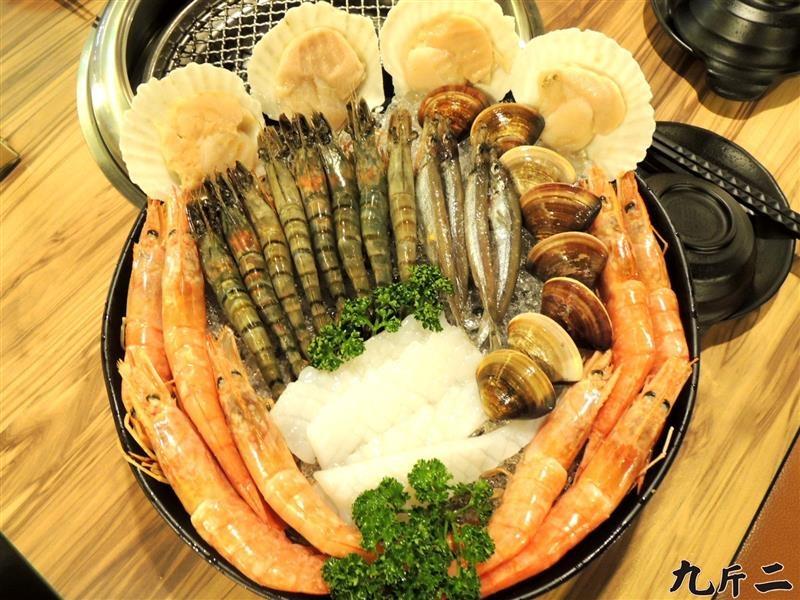 南京三民 九斤二 燒肉吃到飽053.jpg