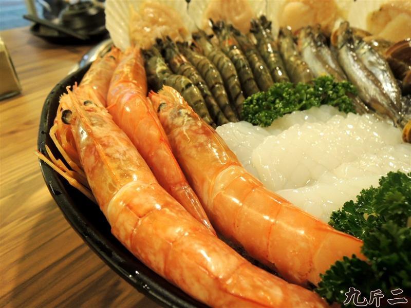 南京三民 九斤二 燒肉吃到飽056.jpg