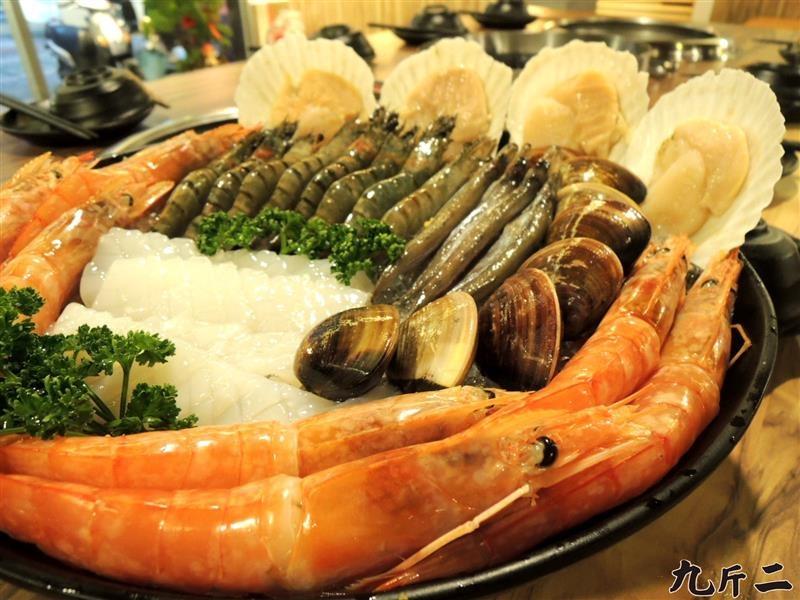 南京三民 九斤二 燒肉吃到飽058.jpg