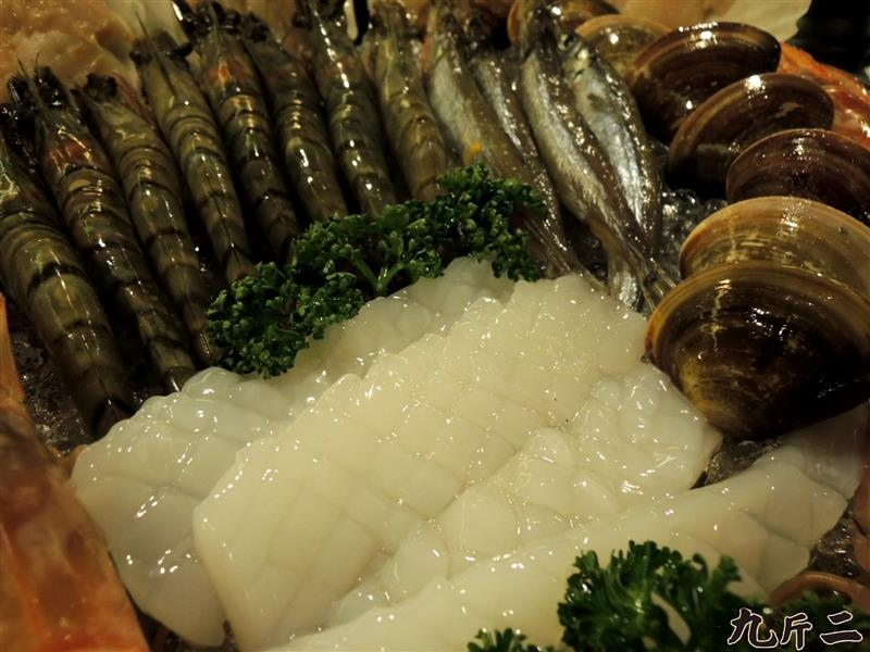 南京三民 九斤二 燒肉吃到飽055.jpg