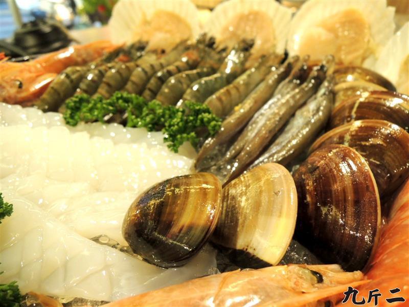 南京三民 九斤二 燒肉吃到飽059.jpg