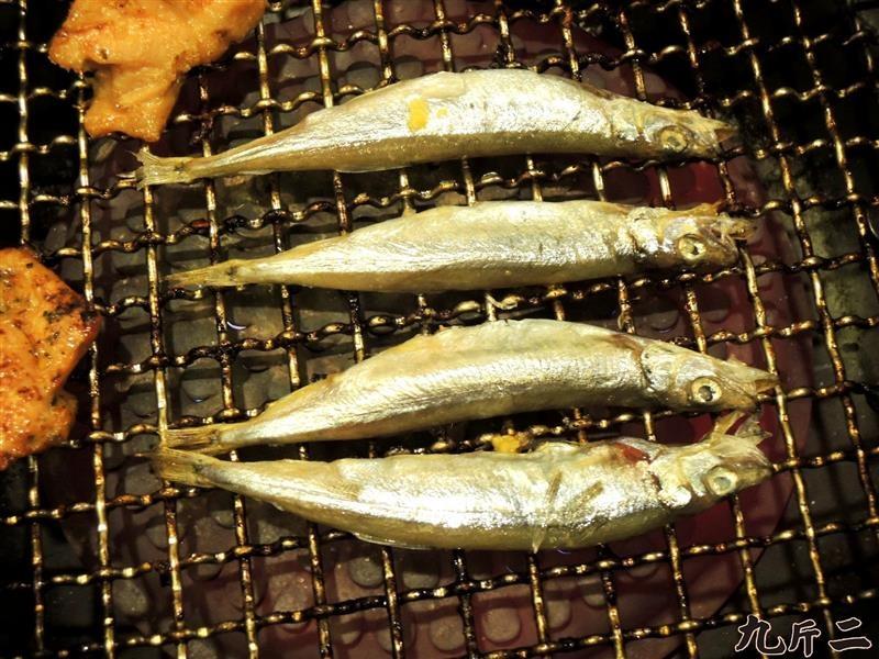 南京三民 九斤二 燒肉吃到飽060.jpg