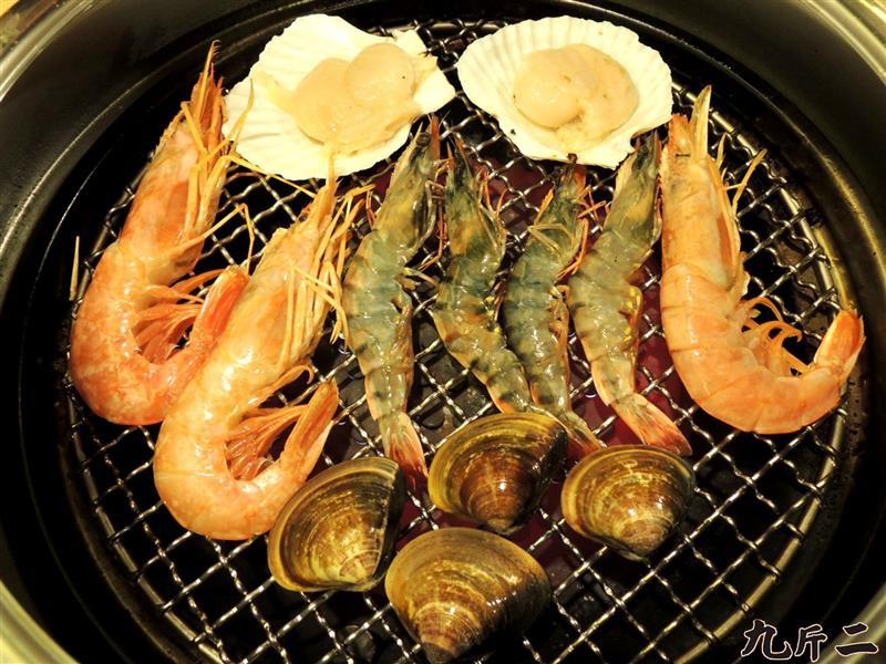 南京三民 九斤二 燒肉吃到飽065.jpg