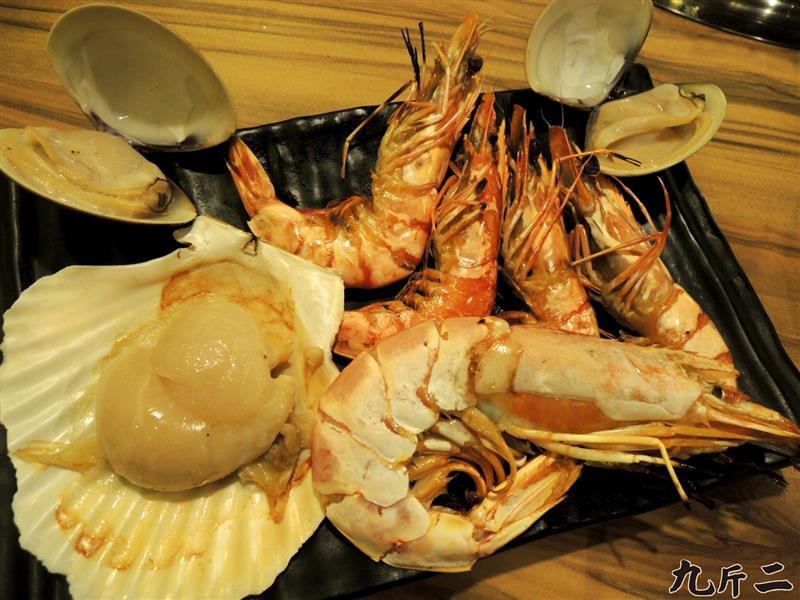 南京三民 九斤二 燒肉吃到飽066.jpg