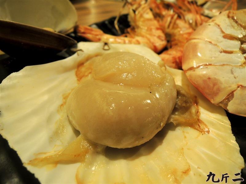 南京三民 九斤二 燒肉吃到飽067.jpg