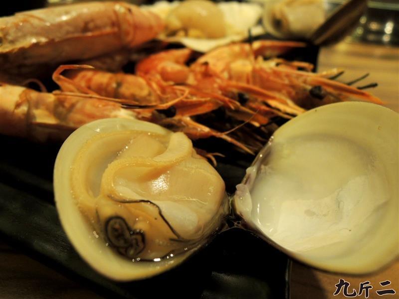 南京三民 九斤二 燒肉吃到飽068.jpg