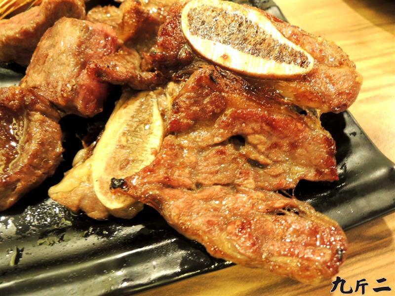 南京三民 九斤二 燒肉吃到飽072.jpg