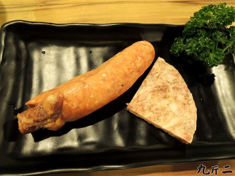南京三民 九斤二 燒肉吃到飽082.jpg