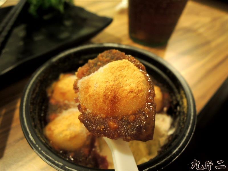 南京三民 九斤二 燒肉吃到飽085.jpg