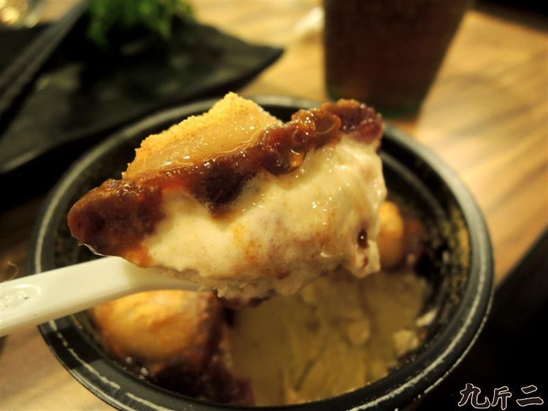 南京三民 九斤二 燒肉吃到飽084.jpg