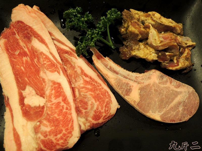 南京三民 九斤二 燒肉吃到飽086.jpg