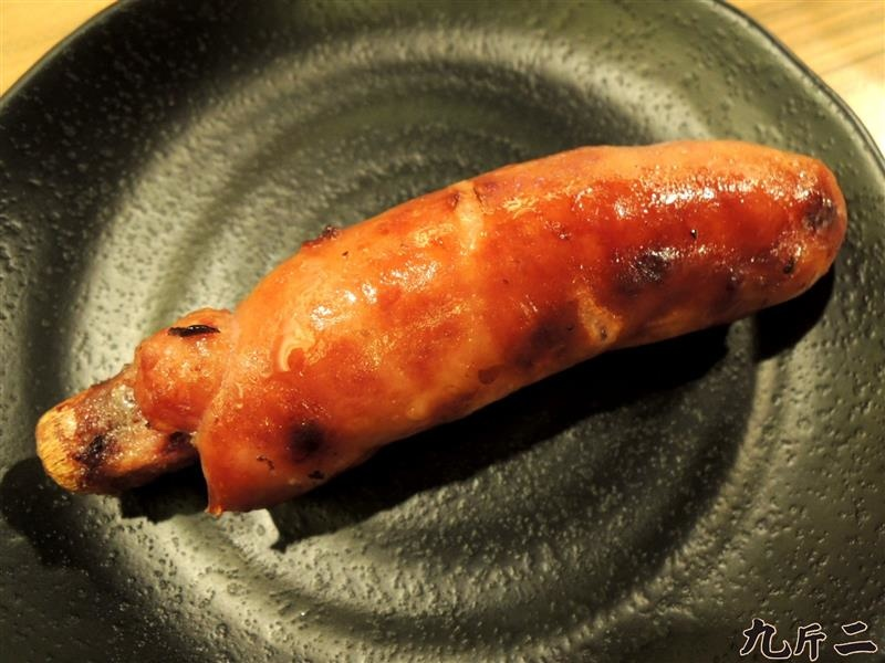 南京三民 九斤二 燒肉吃到飽089.jpg