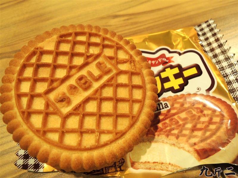 南京三民 九斤二 燒肉吃到飽102.jpg