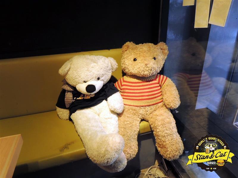 Stan & Cat 史丹貓美式餐廳 006.jpg
