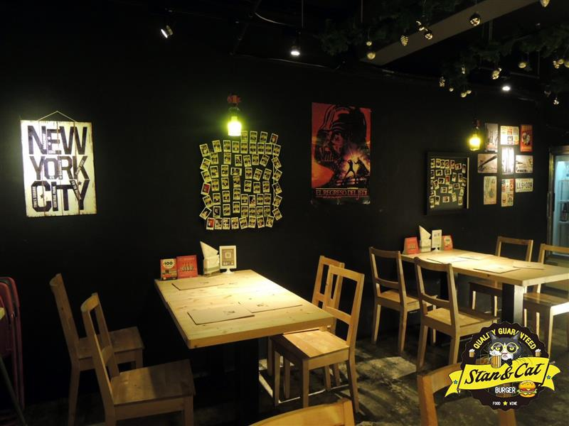 Stan & Cat 史丹貓美式餐廳 007.jpg