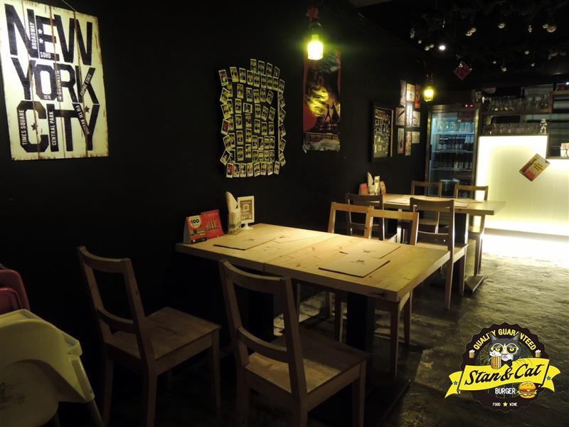 Stan & Cat 史丹貓美式餐廳 009.jpg
