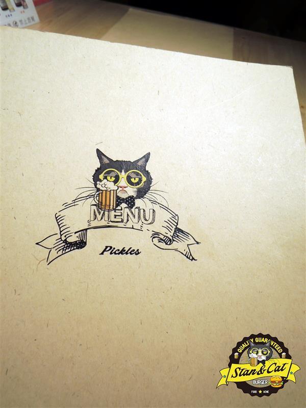 Stan & Cat 史丹貓美式餐廳 010.jpg