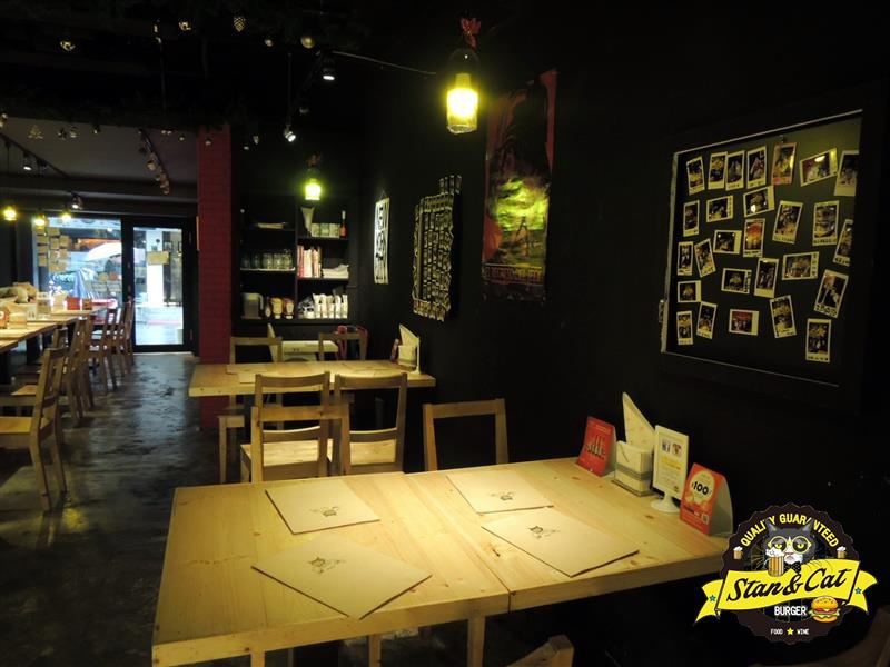 Stan & Cat 史丹貓美式餐廳 022.jpg