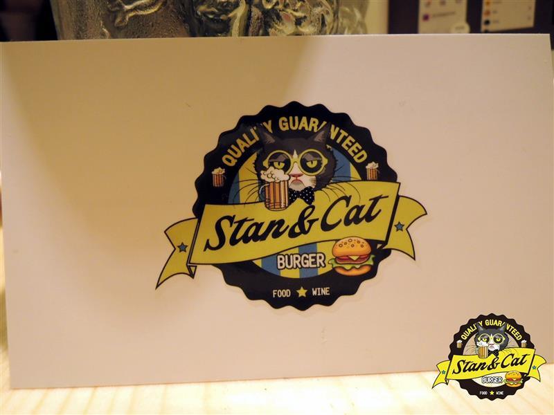 Stan & Cat 史丹貓美式餐廳 046.jpg