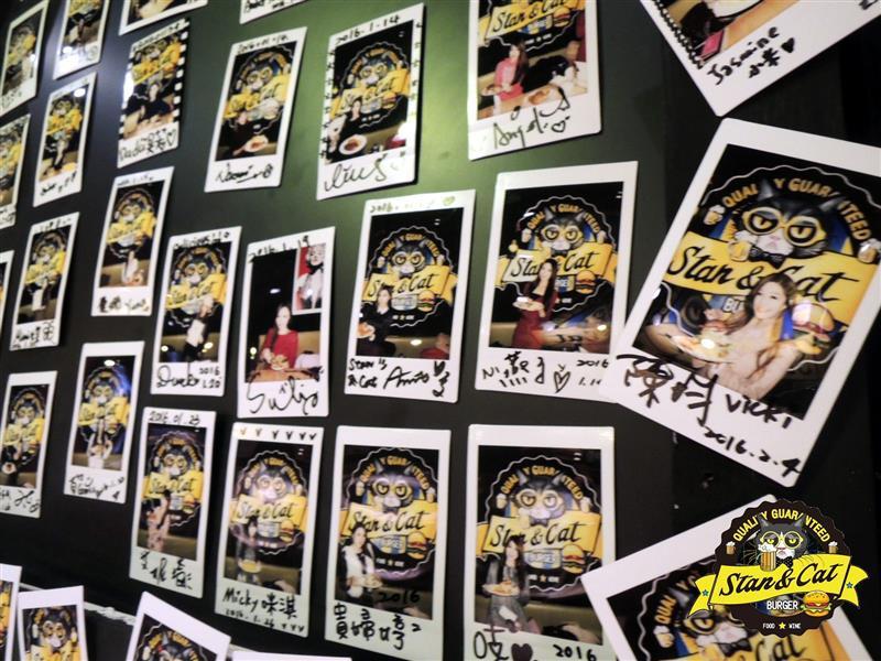 Stan & Cat 史丹貓美式餐廳 054.jpg
