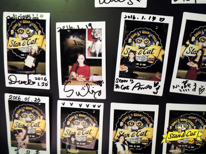 Stan & Cat 史丹貓美式餐廳 055.jpg