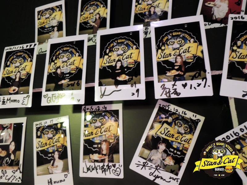 Stan & Cat 史丹貓美式餐廳 056.jpg