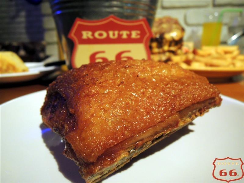 Route 66 大胃王 047.jpg