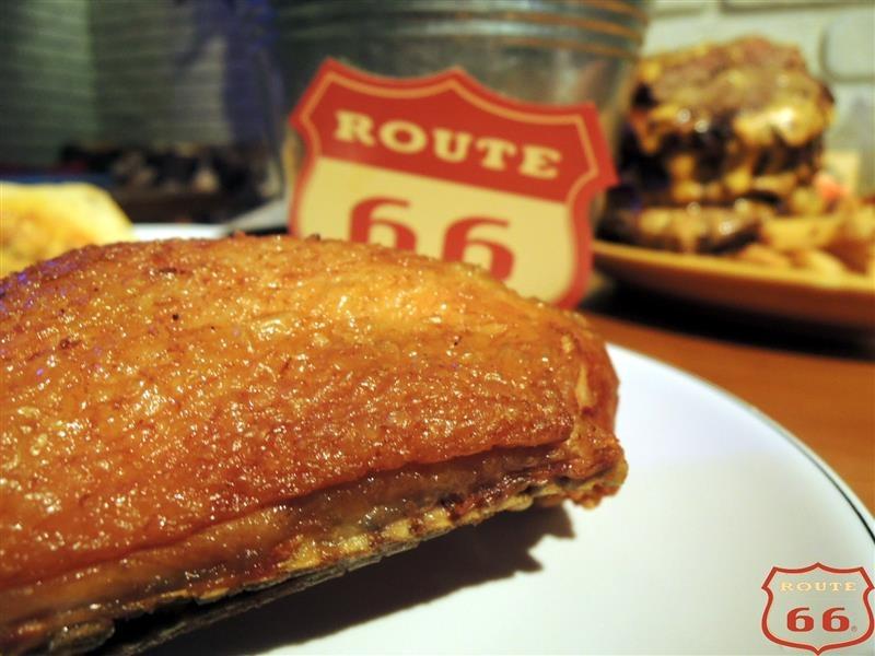 Route 66 大胃王 048.jpg