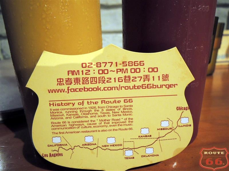 Route 66 大胃王 057.jpg