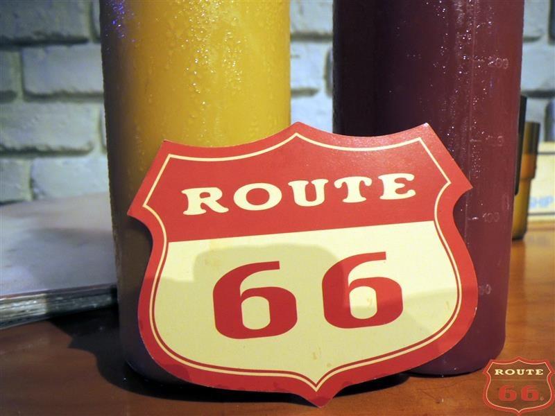 Route 66 大胃王 056.jpg