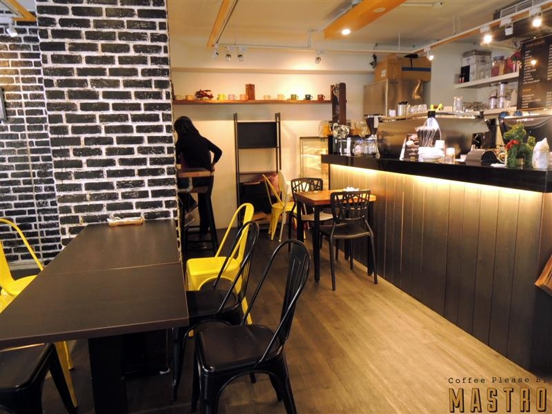 Coffee Please By Mastro 復興 005.jpg