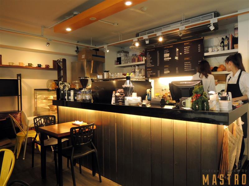 Coffee Please By Mastro 復興 006.jpg