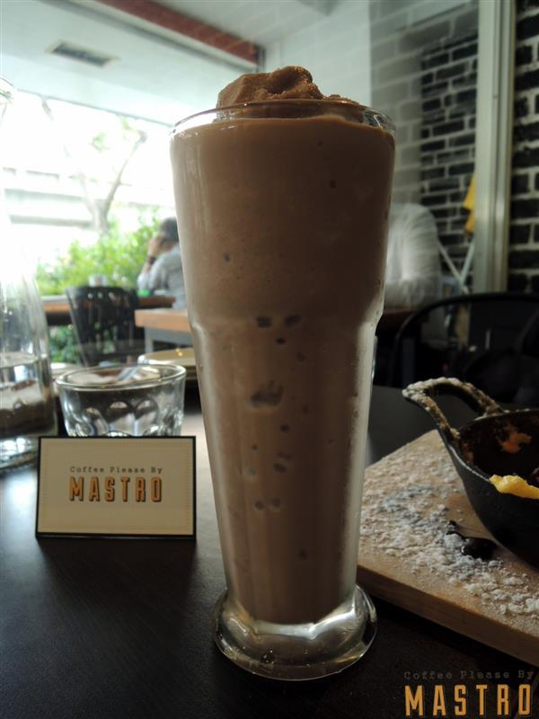 Coffee Please By Mastro 復興 073.jpg