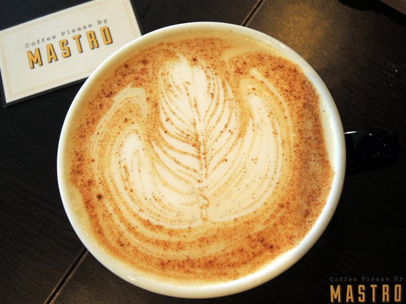 Coffee Please By Mastro 復興 075.jpg
