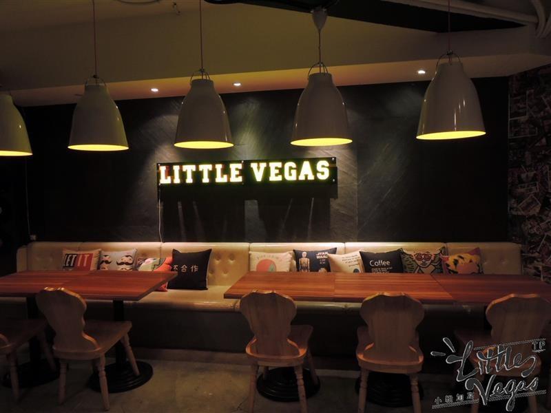 Little Vegas Taipei 小維加斯 036.jpg