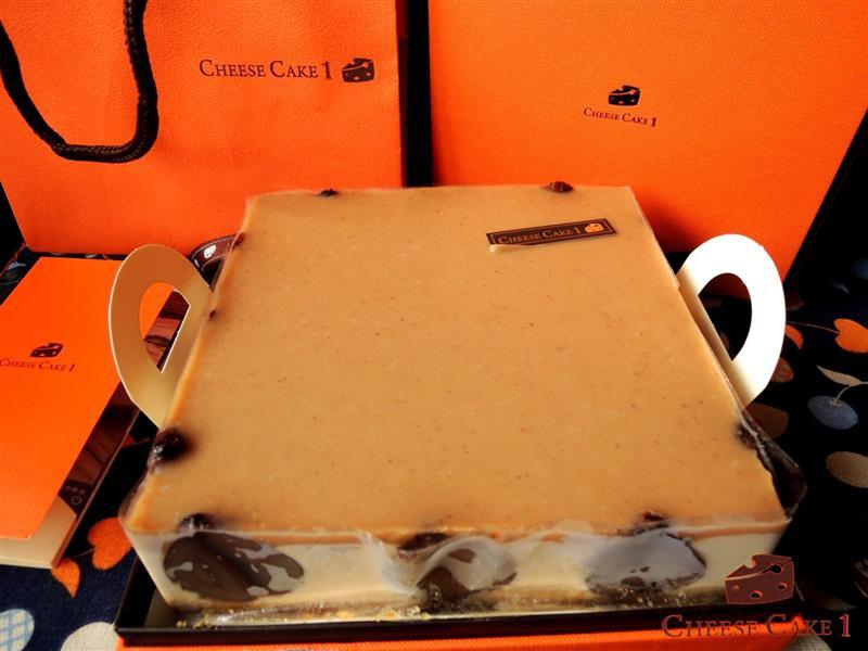 Cheese Cake1 014.jpg