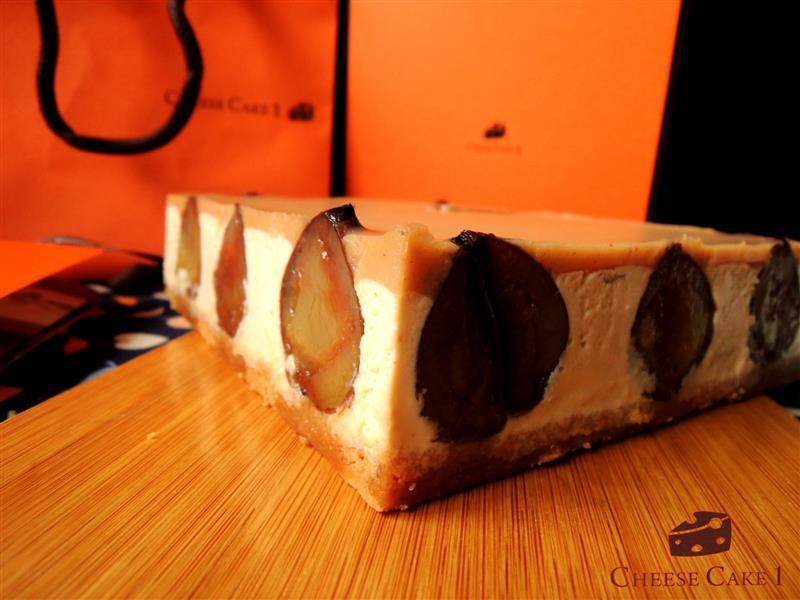Cheese Cake1 021.jpg