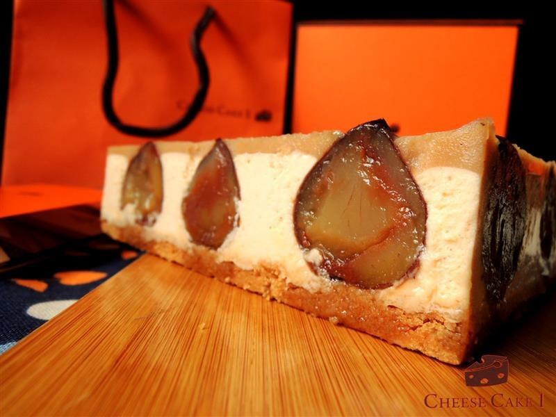 Cheese Cake1 023.jpg